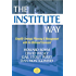 The Institute Way: Simplify Strategic Planning and Management with the Balanced Scorecard