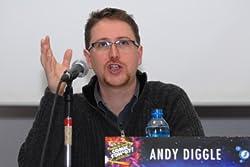 Andy Diggle