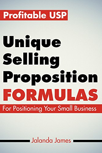 Amazon Unique Selling Proposition Formulas For Positioning Your