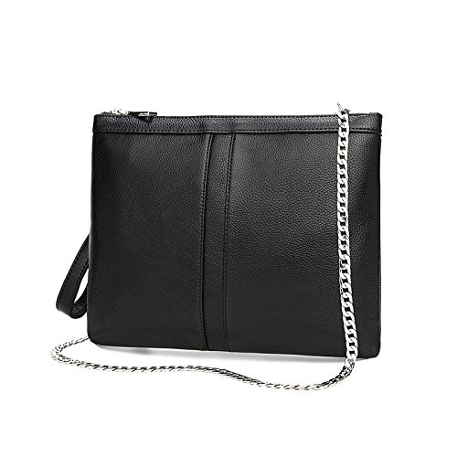 1281783f4ee Nella Bella Duke is Carry-All Pouch, use as Satchel, Handbag Or Cross