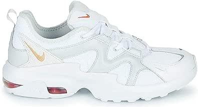 NIKE Air MAX Graviton, Zapatillas para Correr para Hombre: Amazon.es: Zapatos y complementos