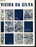 img - for Vieira da Silva book / textbook / text book