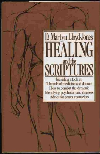 Download Healing and the Scriptures book pdf | audio id:65cimvl