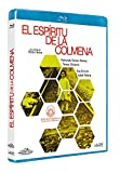 El Espíritu De La Colmena (1973) (Blu-Ray) (Remastered) (Import Movie) (European Format - Zone B2) [1973]