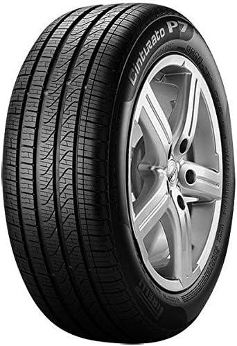 Tyres Pirelli Cinturato all season plus 225 45 R17 94W TL All season for cars