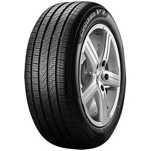 Gomme Pirelli Cinturato all season plus 225 45 R17 94W TL 4 stagioni per Auto