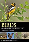 Birds of the Pacific Northwest %28A Timb