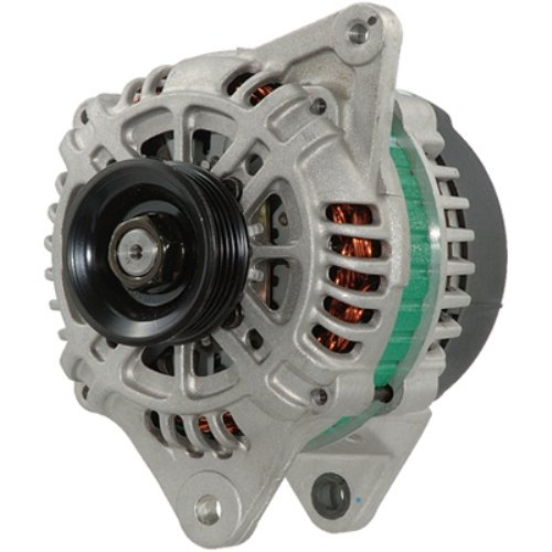 discount-starter-and-alternator-11001n-hyundai-sante-fe-replacement-alternator