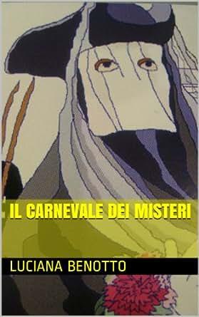 Benotto, Marino Pizzigoni. Literature & Fiction Kindle eBooks @ Amazon