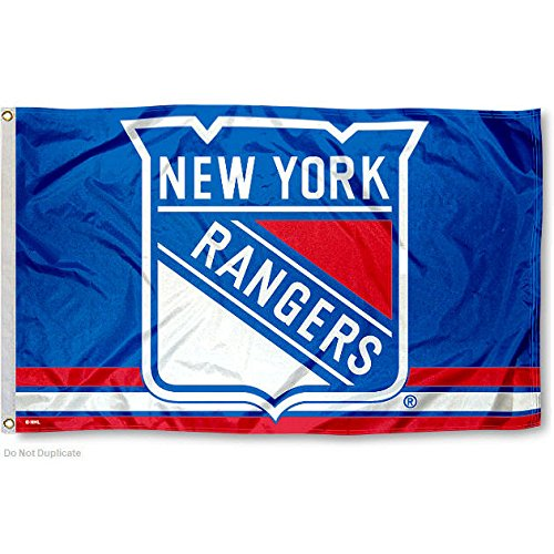 Ranger Flag - 7