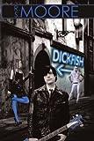 Dickfish, R. S. Moore, 1438968477