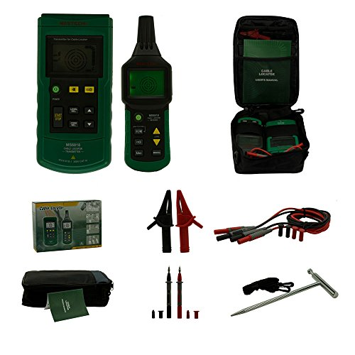 mastech-ms6818-wall-underground-wire-cable-metal-pipe-locator-detector-tester