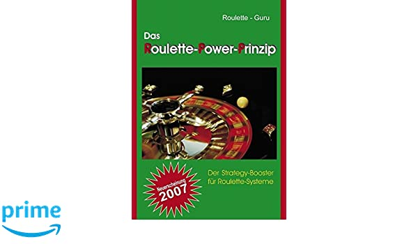 Roulette regeln 0 manipal admissions slot booking