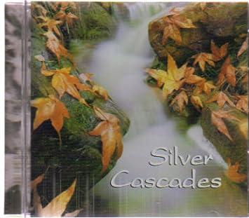 Silver Cascades