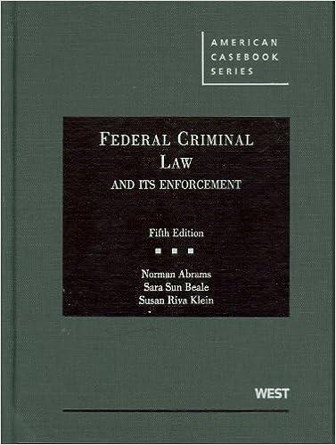 Criminal major act (urdu).