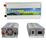 Solinba Micro Grid Tie Power Inverter 500w, Converter - Best Reviews Guide