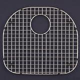 WireCraft 19'' x 17'' Bottom Grid
