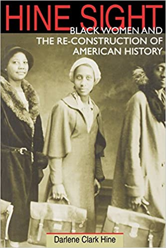 To 'Joy My Freedom: Southern Black Women's Lives and Labors after the Civil War books pdf file