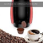 OurLeeme-ricaricabile-riutilizzabili-Dolce-Gusto-Caff-in-capsule-Compatibile-con-Nescafe-Genio-Piccolo-Esperta-e-Circolo