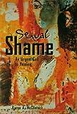 Sexual Shame, Karen A. McClintock, 0800632389