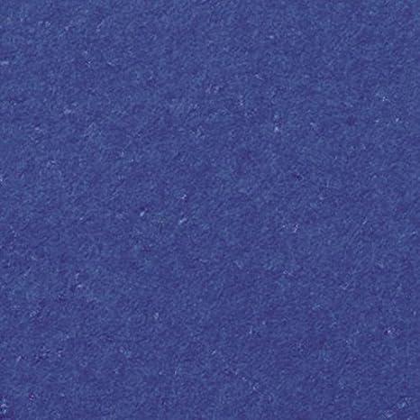 GBC Copertine Optimal Standard 100pz CE080070 Bianco