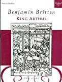 img - for King Arthur: Suite for Orchestra (1937)- Full Score book / textbook / text book