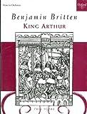 King Arthur: Suite for Orchestra (1937)- Full Score