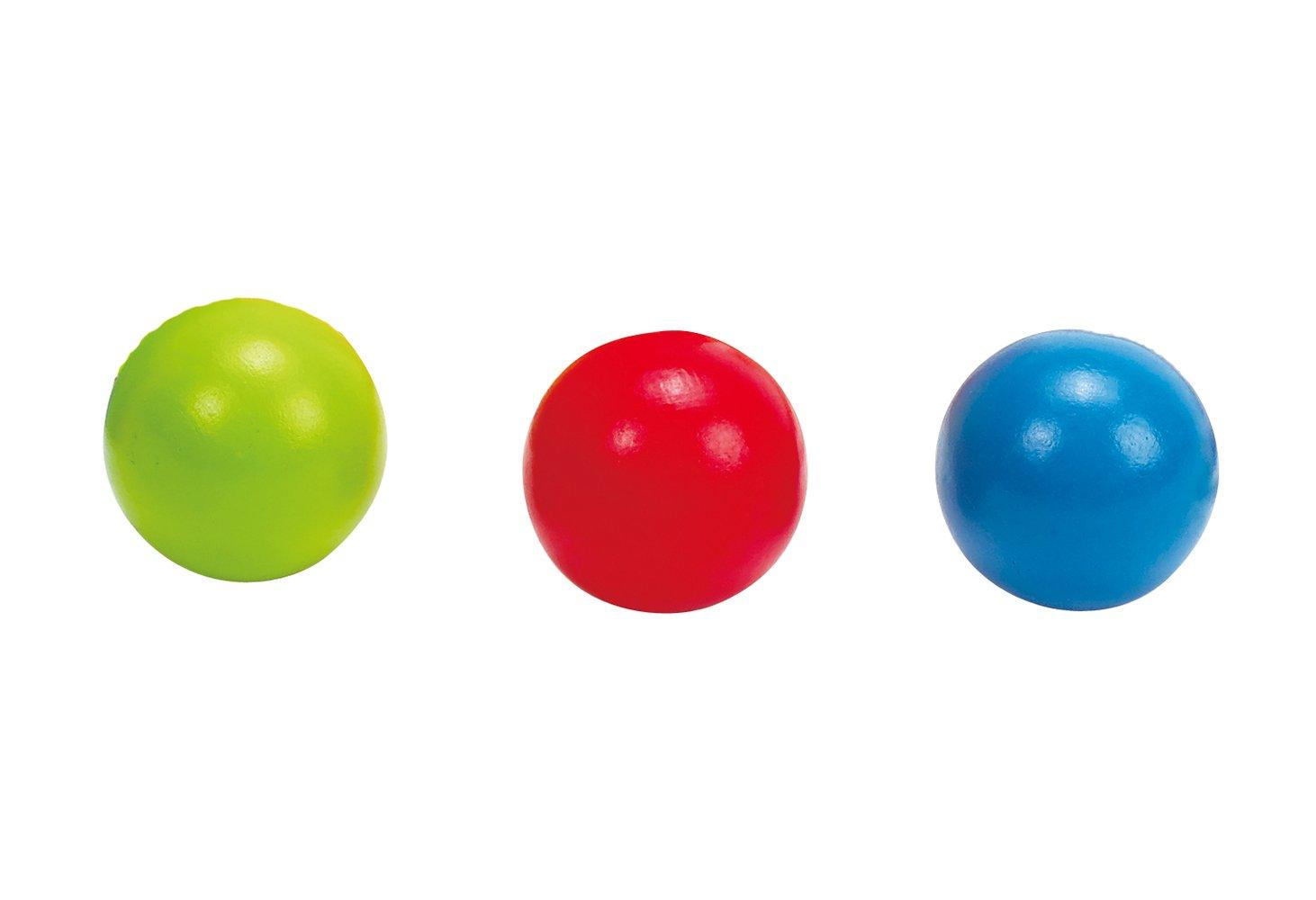 Hape Pound & Tap Refill Balls