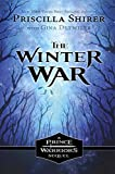 img - for The Winter War (The Prince Warriors) book / textbook / text book
