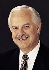 Willard F. Harley
