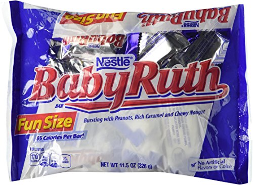 nestle-baby-ruth-fun-size-bag-115-oz-pack-of-4
