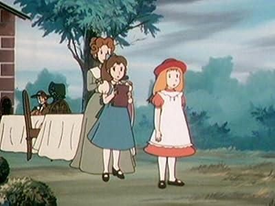 Alice's Family
