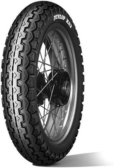 Dunlop 651023 Pneumatico Moto K82