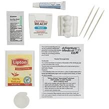 Adventure Medical Dental Medic Kit