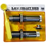 Lee Precision 7-mm/08 Collet Dies