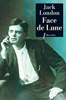 Face de Lune, London, Jack