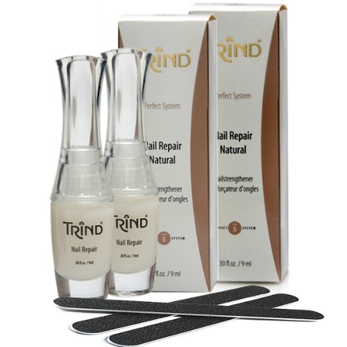 Trind Nail Care - 8