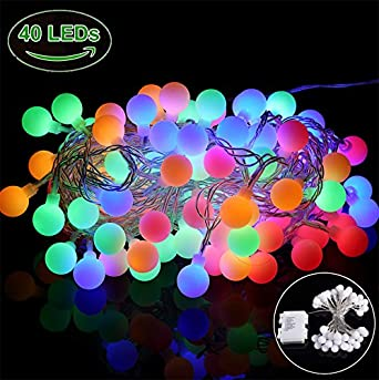 Garden Garage Waterproof Solar Decoration String Lights with Built-in Night Sensor Fence Stairs and Outside by SPV Lights: Path Outdoor 100 Bright White LED Solar Powered Fairy Lights Shed Yard Walkway for Christmas Driveway Patio Ornament