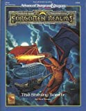 The Shining South (Forgotten Realms, Accessory Fr16)