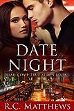 Date Night (Wish Come True Book 1)