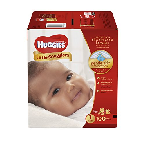 huggies-little-snugglers-baby-diapers-size-1-100-count