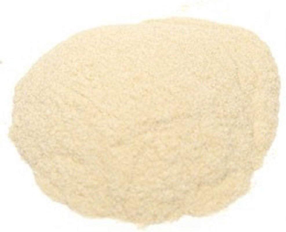 Apple Pectin Powder (2 lb)