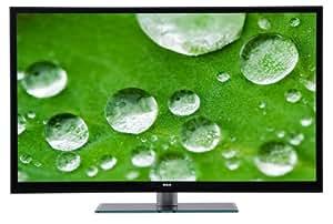 RCA LED42C45RQ 42-Inch 1080p 60Hz LED HDTV (Black)