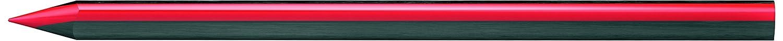 No.2621160 リラカラーストライプ色鉛筆 16色セット   B002QF9ATE