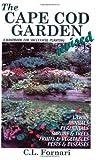 The Cape Cod Garden