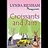 Croissants and Jam (Comedy Romance)
