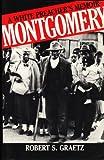 Montgomery, Robert S. Graetz, 0800624556
