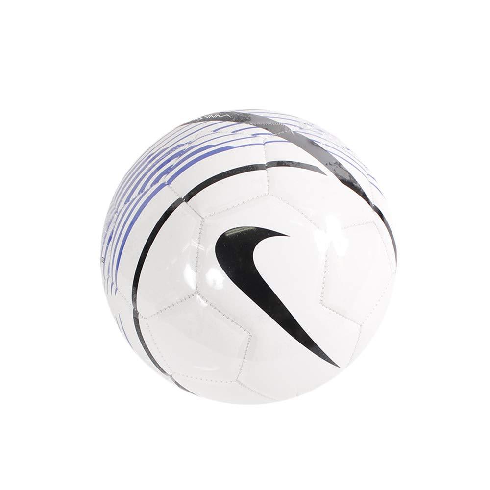 Nike Balón Fútbol Phantom Venom SC3933-100: Amazon.es: Deportes y ...