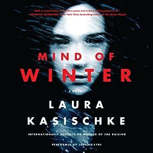 Mind of Winter Audiobook