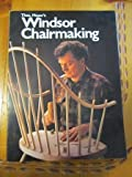 img - for Thomas Moser's Windsor Chairmaking book / textbook / text book
